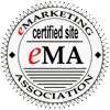 HKWebDesign.net is the Certification Memeber of eMA to meet the highest standards of the association